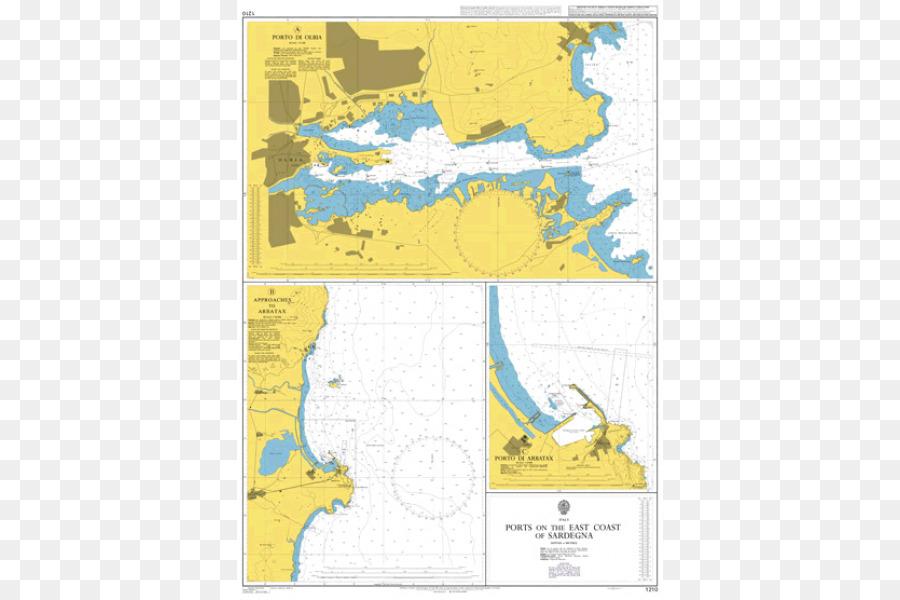 Nautical chart map coast scale sardinia map png download 800600 nautical chart map coast scale sardinia map gumiabroncs Gallery