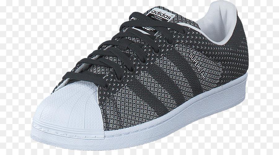 Nouvelles Arrivées 7be97 769ce Adidas Superstar Baskets Chaussure adidas PERFORMANCE ...