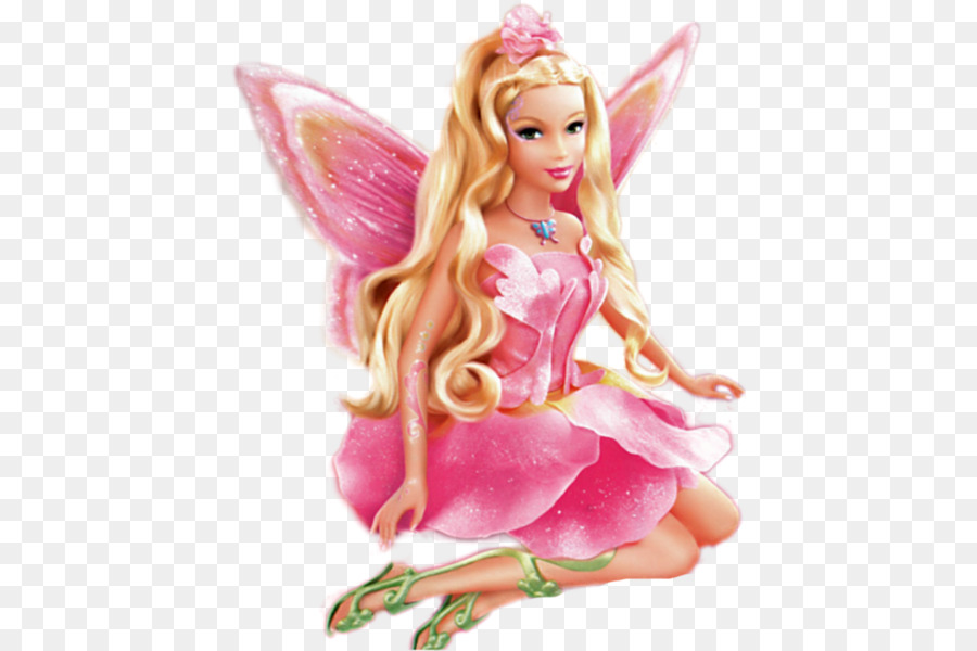 Barbie Fairytopia Desktop Wallpaper Doll Skipper Barbie Png