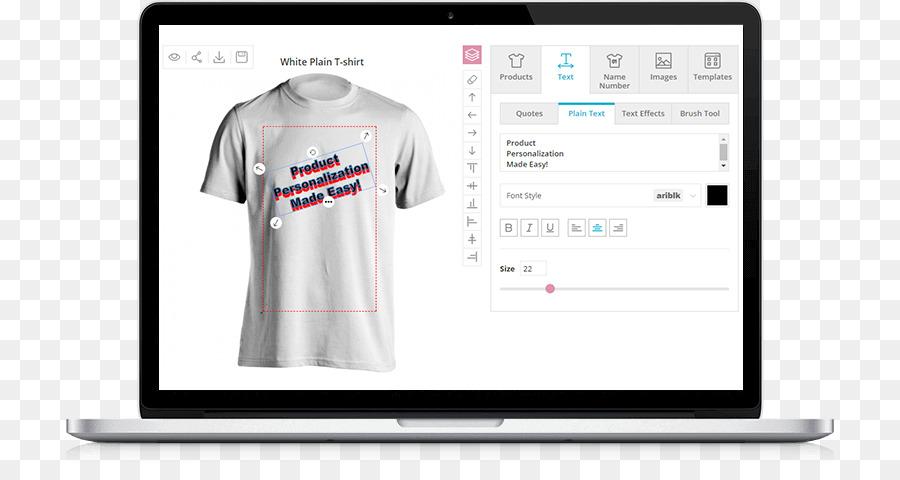a251b0f20 T-shirt Design Graphics Custom Ink - Text Tees png download - 768 ...