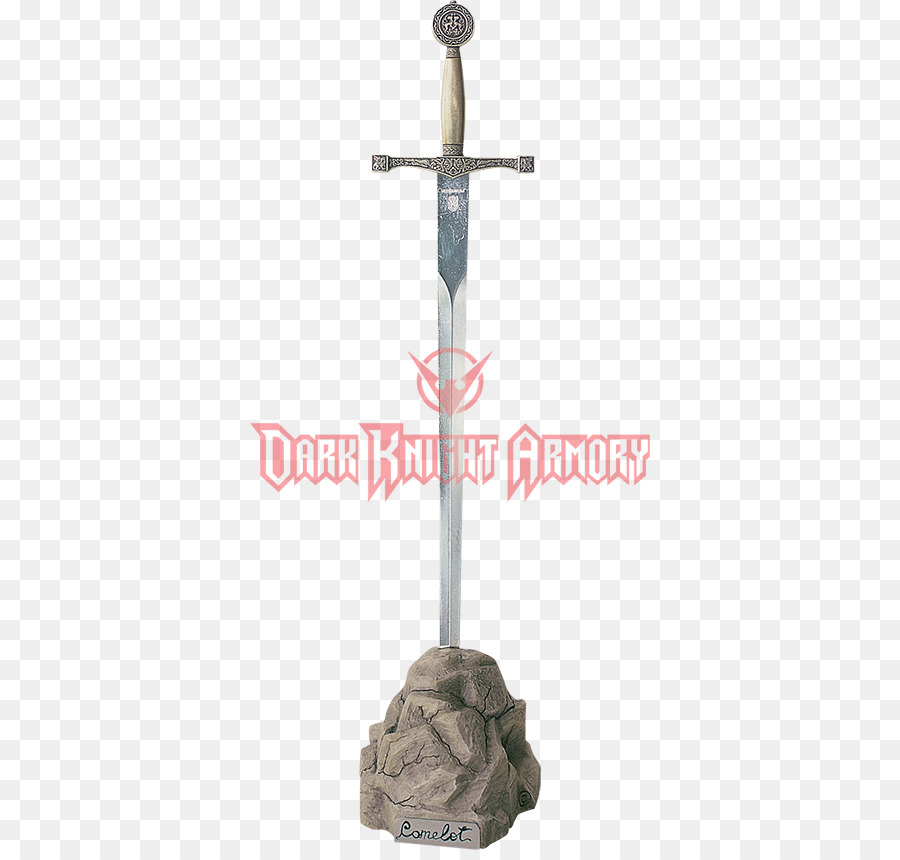 the sword in the stone download