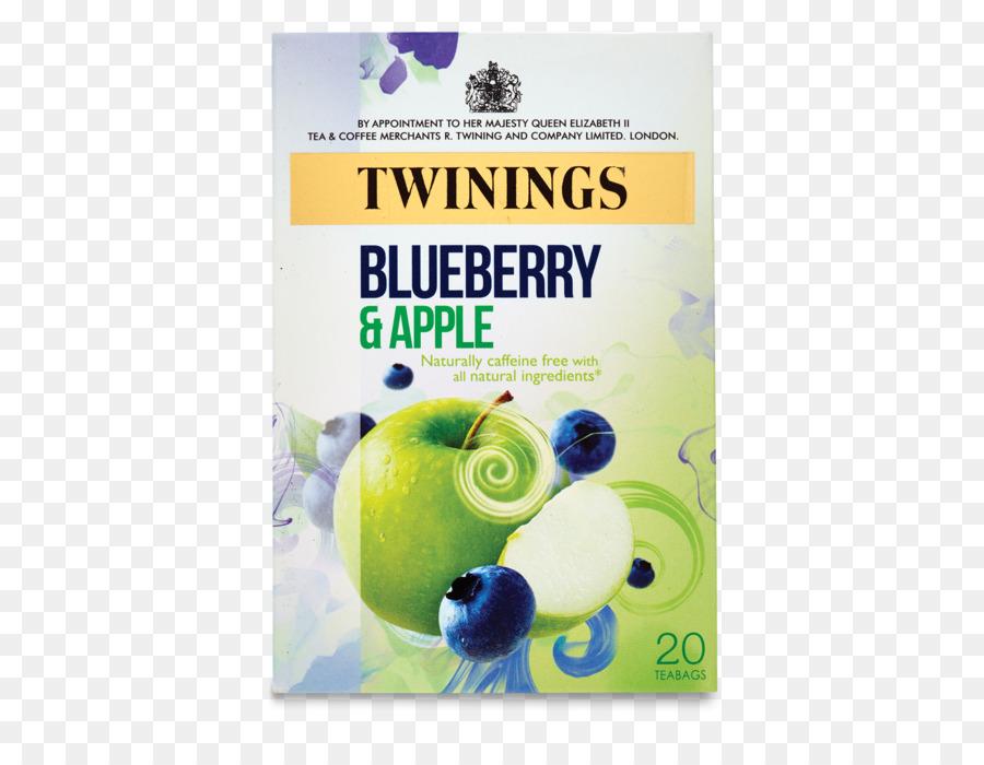 blueberry fruit png download - 1960*1494 - Free Transparent