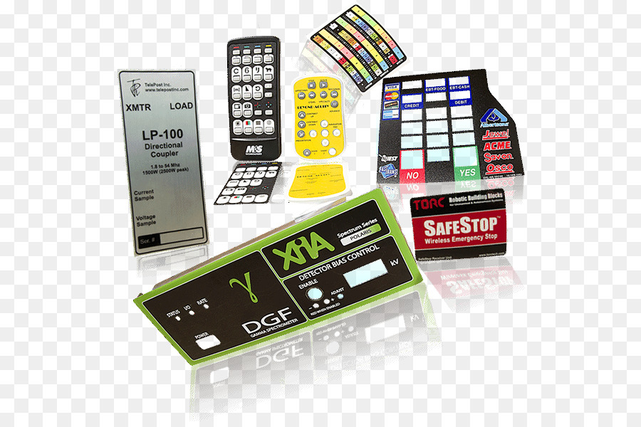 Label Industry Product Design Office Supplies Commercial