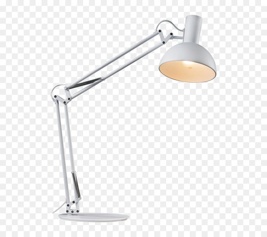 Light Fixture Lampe De Bureau Table Furniture Office Desk Lamp Png