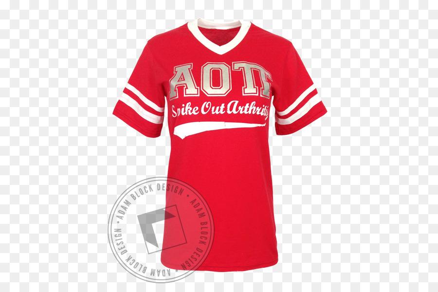 T-shirt S.L. Benfica women s world cup soccer gear Jersey - wash lotus fd1f35c777
