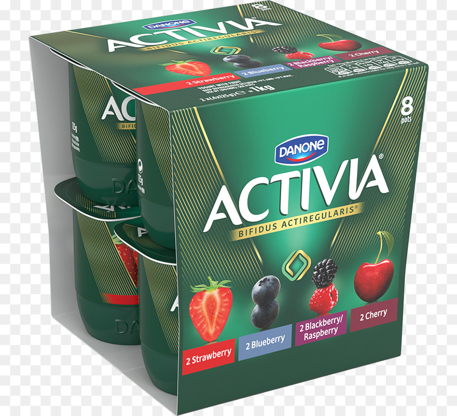 activia in egypt Agthia reports aed 101 billion h1 revenues one of the uae's leading food and beverage groups, this morning reported h1 2018 net profit of aed 109 million on revenues of aed 101 billion, representing 1 percent like-for-like revenue growth.