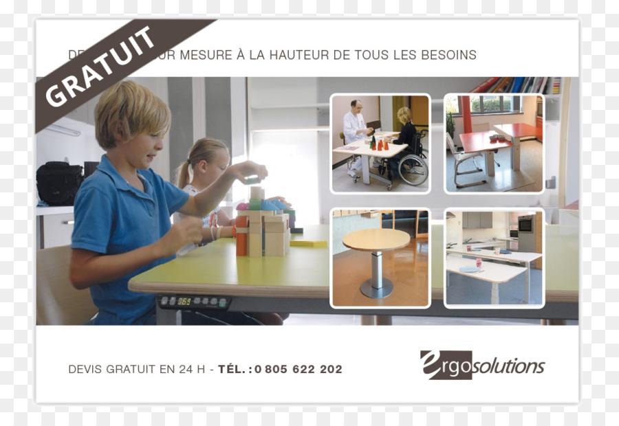 Table Desk Furniture Bedroom Famous Scenic Spot Png Download 48 Cool Bedroom Furniture Spot