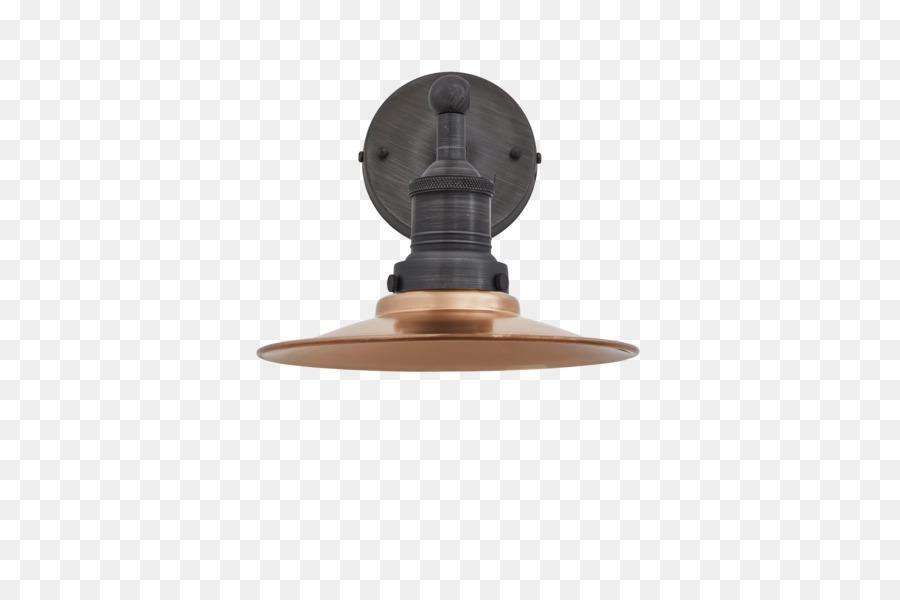 Lampada In Rame Design : Design del prodotto applique antica lampada di brooklyn rame