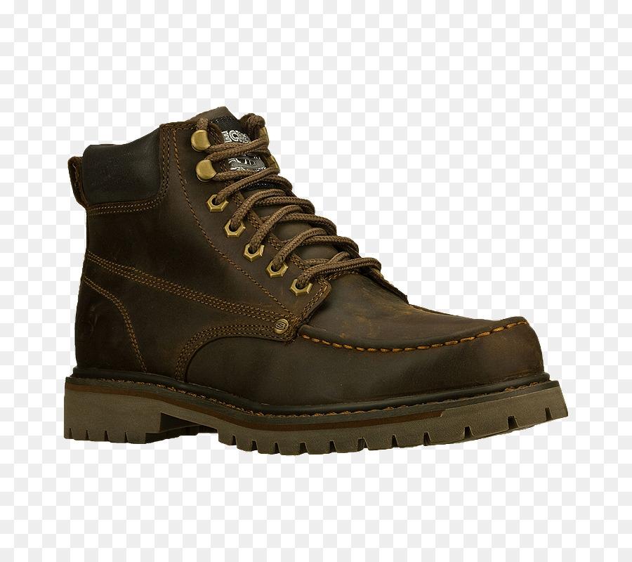 Boot Adidas Sneakers Png Schuh Skechers Freizeitschuhe Von qzGpSUMV