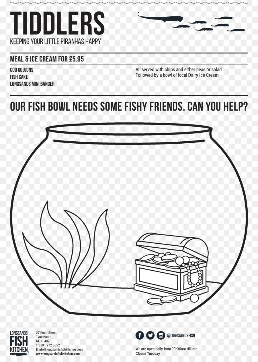Papel de Dibujo para Colorear libro de diseño de Producto Animal ...