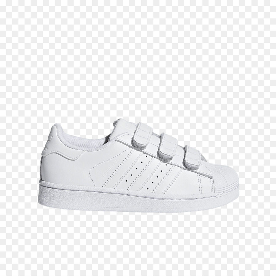 new product 5ffe0 6abbd Adidas Stan Smith, Adidas Superstar, Adidas, Footwear, White PNG