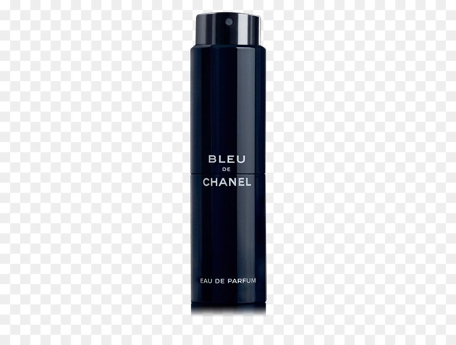 Perfume Bleu De Chanel Morocco Lotion Perfume Chanel Png Download