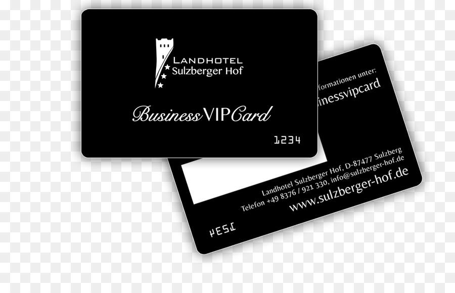 Design de produto alemanha texto de negcios hotel vip carto png design de produto alemanha texto de negcios hotel vip carto reheart Images