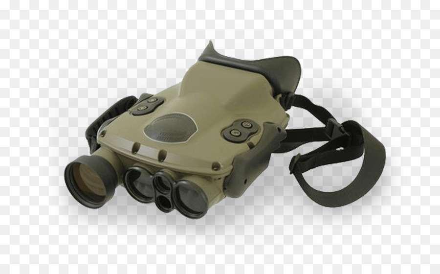 Vectronix inc safran entfernungsmesser fernglas laser