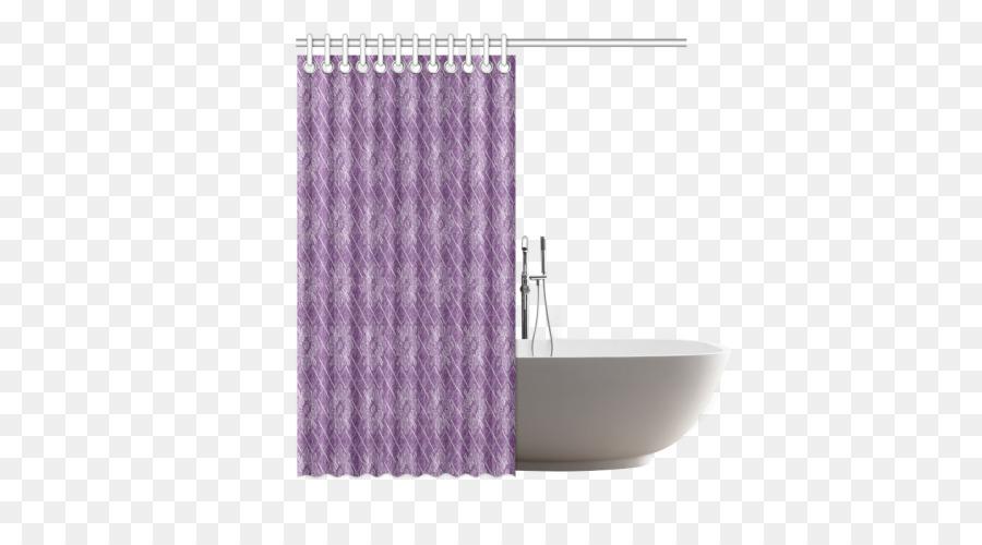 Curtain Window Douchegordijn Shower Bathroom