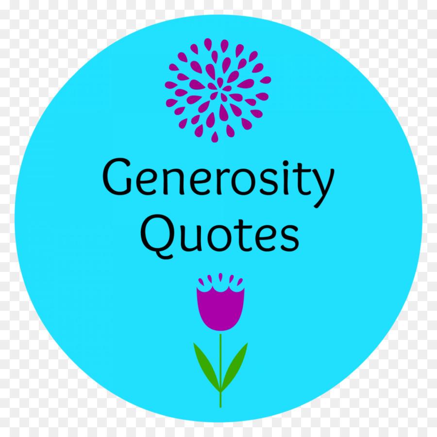 generosity image google sheets clip art quotation gifts recipes