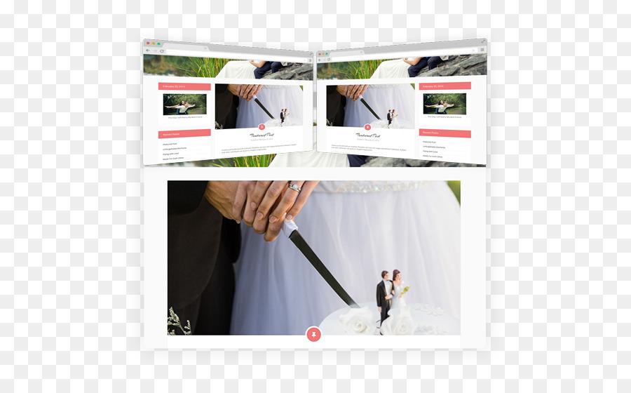 Servicio de diseño de producto - tema de la boda Formatos De Archivo ...