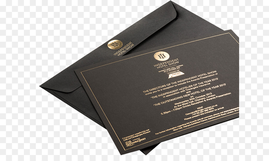 Wedding invitation paper printing design business cards design png wedding invitation paper printing design business cards design reheart Images