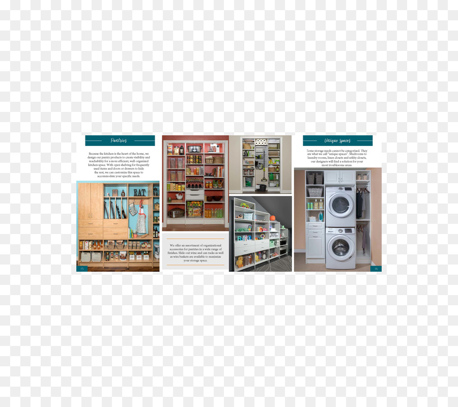 Produkt Design Katalog Organisation Business Katalog Bestellen Png