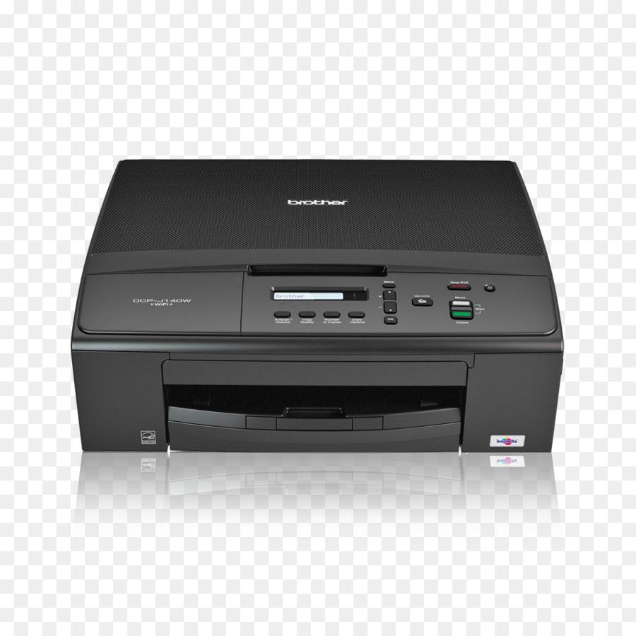 Impresión de inyección de tinta Hewlett-Packard Impresora Láser de ...