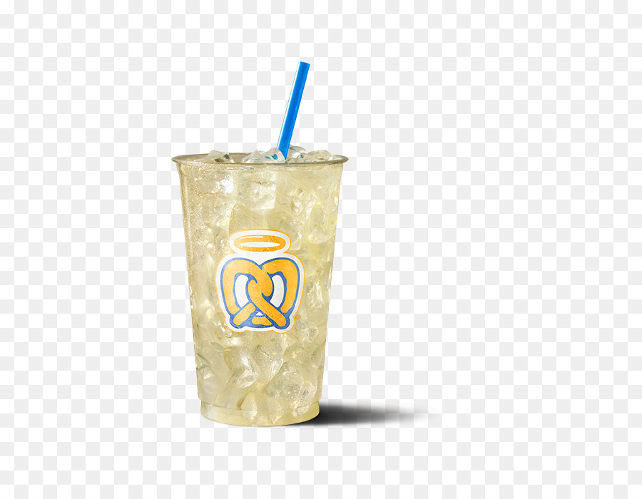 Juice Background png download - 576*684 - Free Transparent