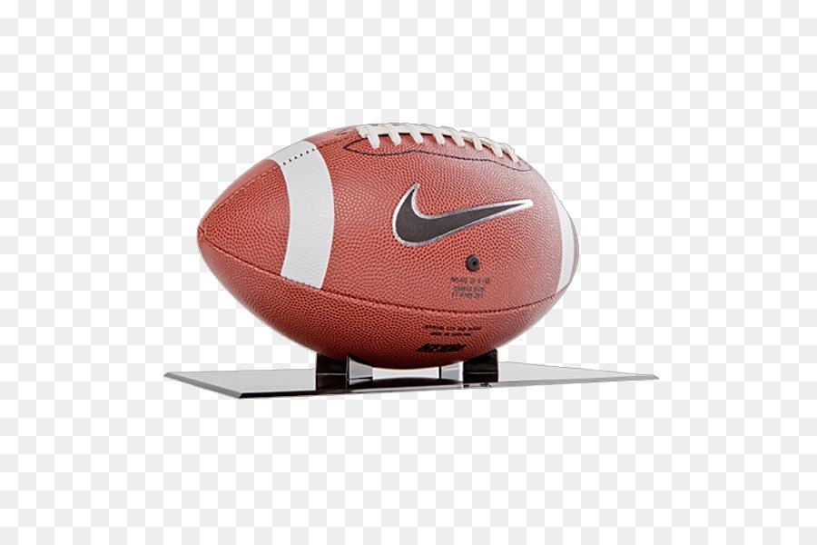 c010eab35 Futebol americano NFL Seattle Seahawks - futebol standee ...