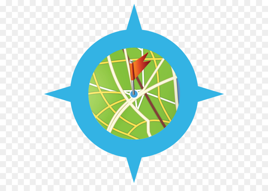Vector graphics vector map road map world map map app png download vector graphics vector map road map world map map app gumiabroncs Gallery
