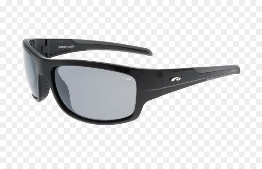 03d857f28ed37 Óculos de sol Óculos de luz Polarizada compras Online - óculos de ...