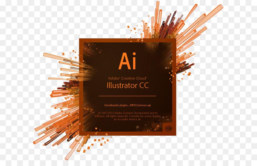 Adobe Logo png download - 681*563 - Free Transparent Adobe