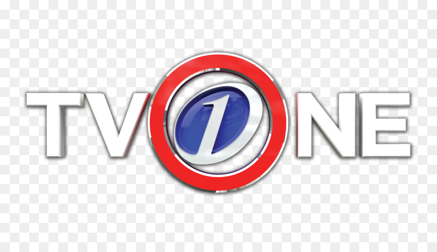 Logo tvone pakistan television tv one brand dave tv logo png.
