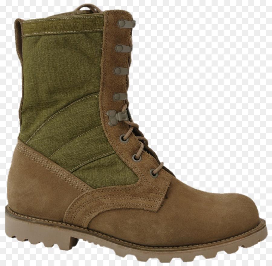 Schuh Otto Gmbh Online Shopping Boot Schuhe Boot Png