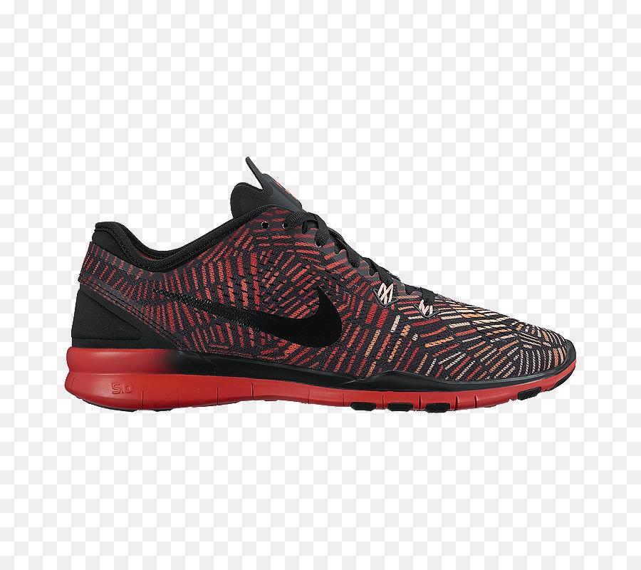 Nike Free Espadrilles De des Chaussures De Dmarrage ray des De 56ba67