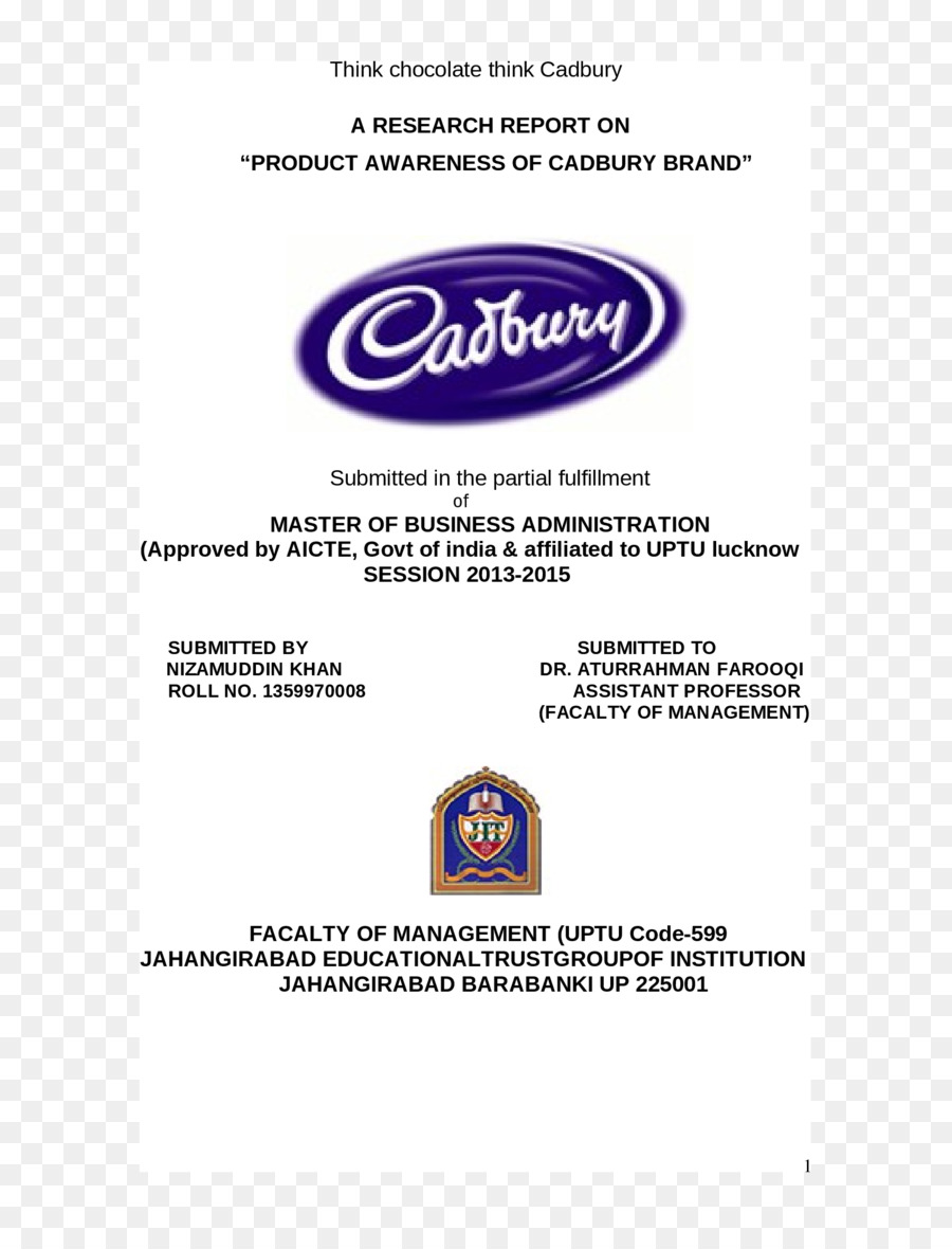 branding of cadbury dairy milk