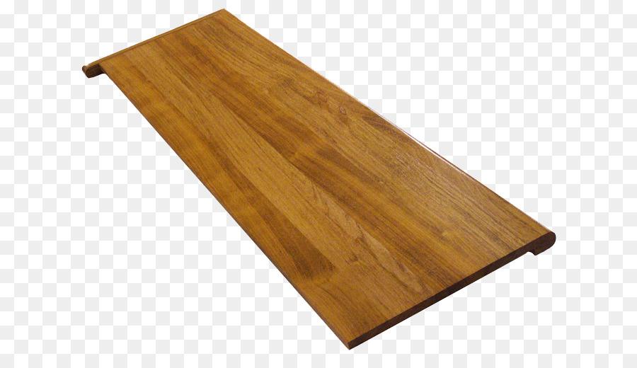 Stair Tread Stair Riser Stairs Wood Flooring Laminate Flooring   Stairs