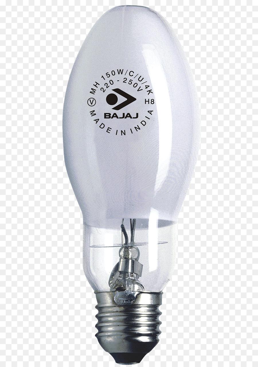 Incandescent light bulb Lighting Light fixture Light-emitting diode - light source  sc 1 st  PNG Download & Incandescent light bulb Lighting Light fixture Light-emitting diode ...