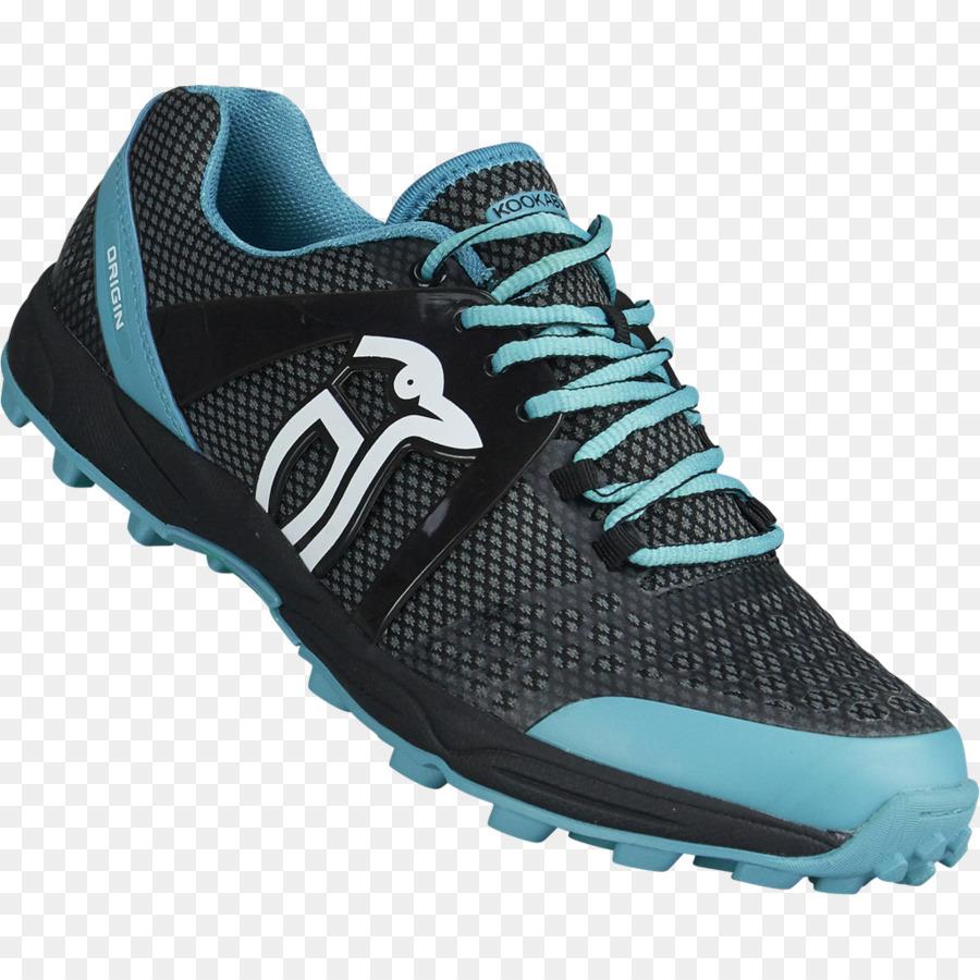 Ropa De Adidas Zapatillas La Hockey Zapato Deporte DIWE29YH