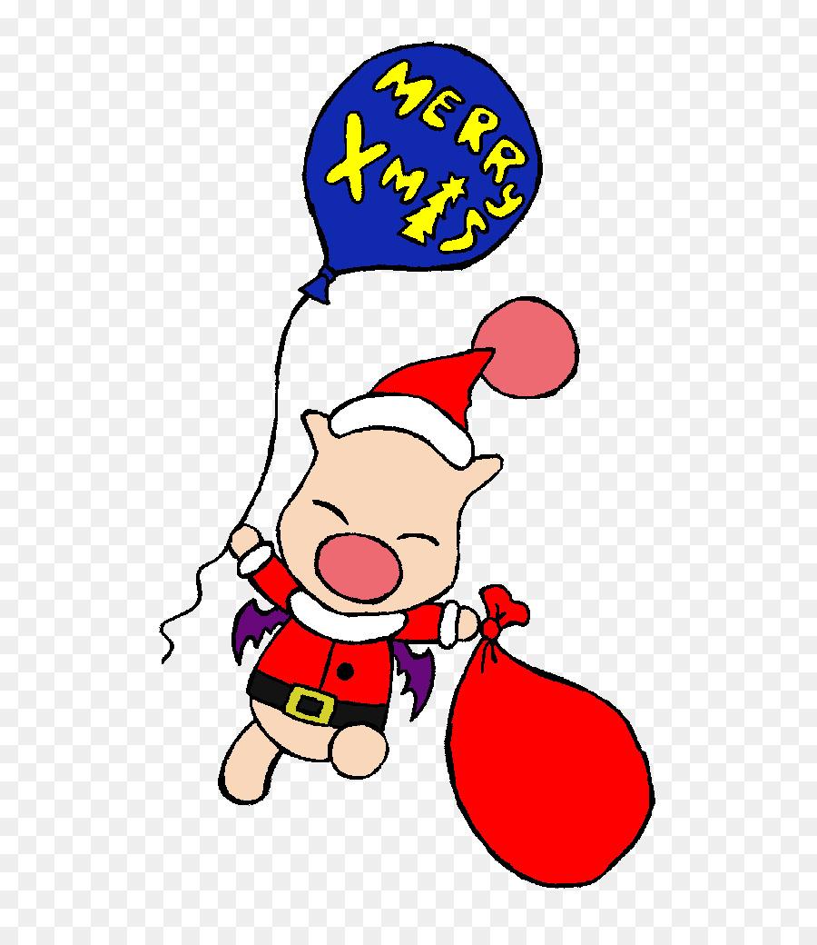 Santa Claus Clip art Christmas Day Cartoon - santa claus png ...