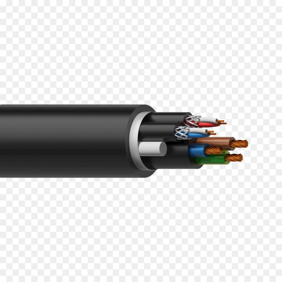 Coaxial cable american wire gauge electrical cable electrical wires coaxial cable american wire gauge electrical cable electrical wires cable wire and cable greentooth Image collections