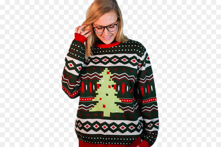 hoodie christmas jumper sweater t shirt a christmas story ugly sweater