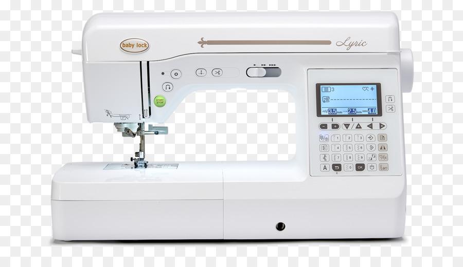 Sewing Machines Quilting Overlock Clip Art Sewing Machine Png Inspiration Sashiko Sewing Machine
