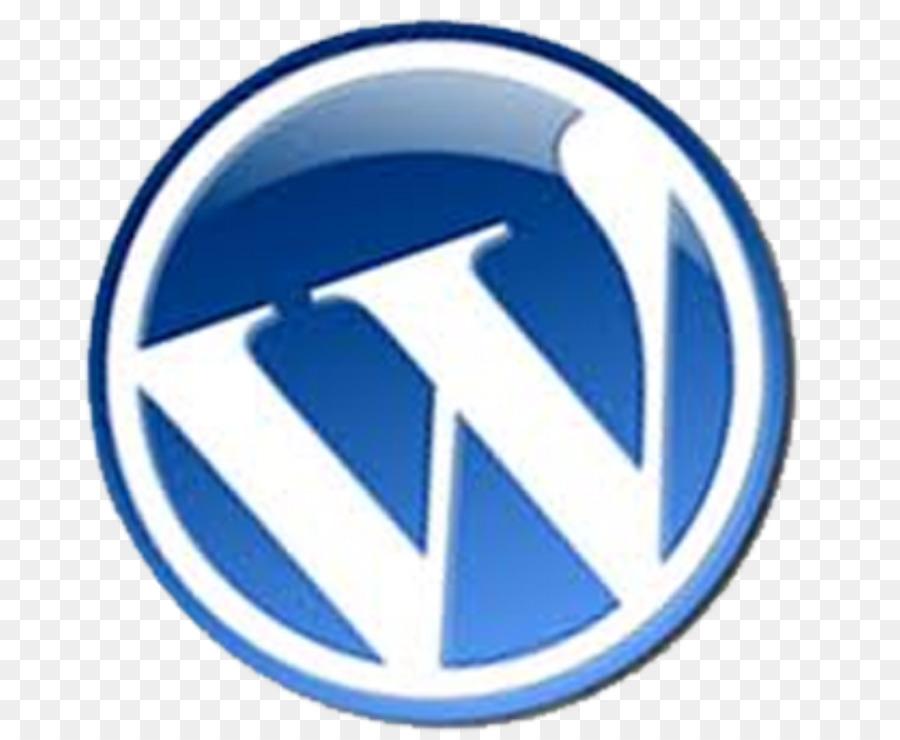 Sitio web de desarrollo de Tema de WordPress Blog Plug-in ...