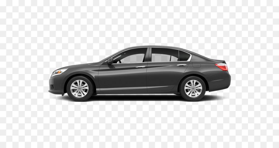 2017 Nissan Altima 2 5 Sr Sedan 3 Car Sl Oil Change Png 640 480 Free Transpa