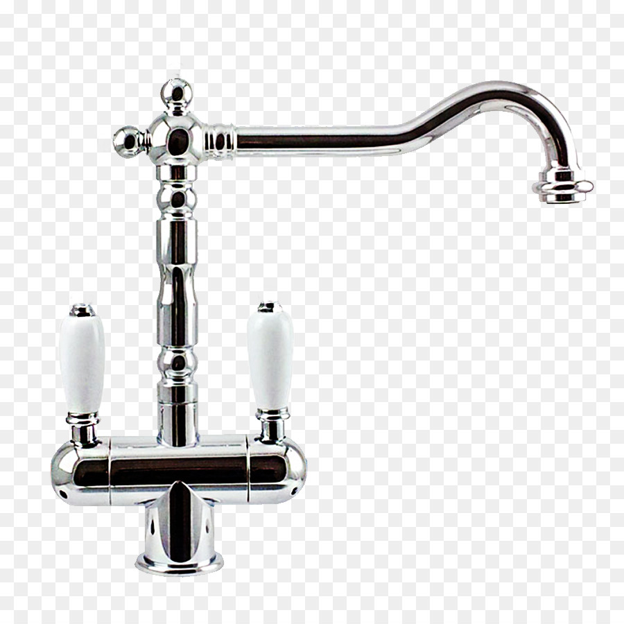 Tap Sink Mixer Carron, Falkirk Kitchen - clearance sale engligh png ...