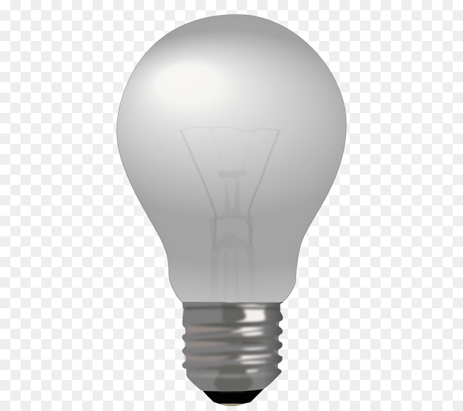 Recessed Light Incandescent Bulb Clip Art Portable Network Graphics