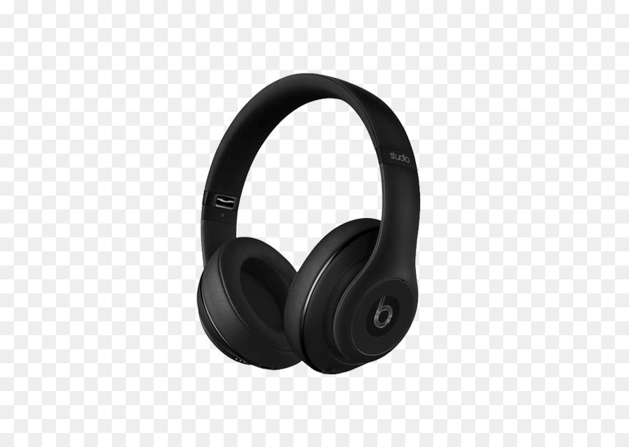 Beats Solo 2 Beats Electronics Noise Cancelling Headphones Beats