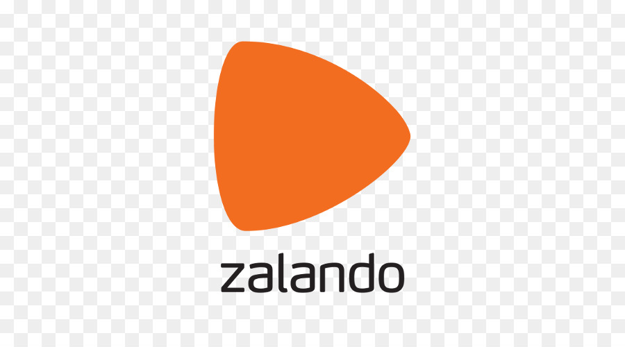 Download Agency Zalando Logo - Digital Symbol Free Transparent Design 481 Png 773 Download Brand