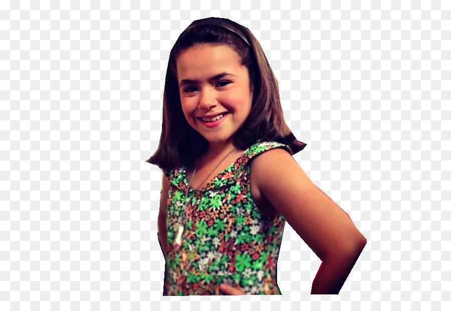 Maisa Silva Haare Färben T Shirt Schulter Haar Png Herunterladen