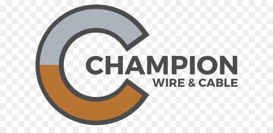 Wire And Cable Distributors | Logo Champion Wire Cable Product Wire Rope Wire And Cable Png
