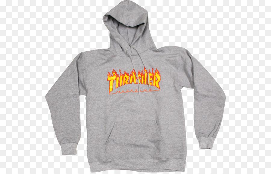 6cd18acfdb Hoodie T-shirt Sweater Clothing Vans - T-shirt png download - 600 575 -  Free Transparent Hoodie png Download.