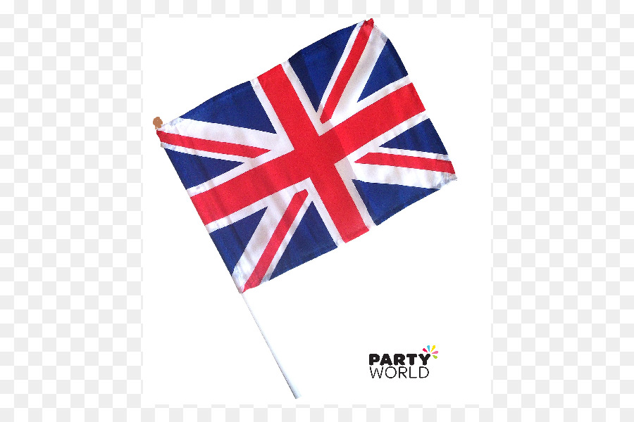 Cupcake de Cóctel palo de Reino Unido de la Unión Jack - coctel png ...